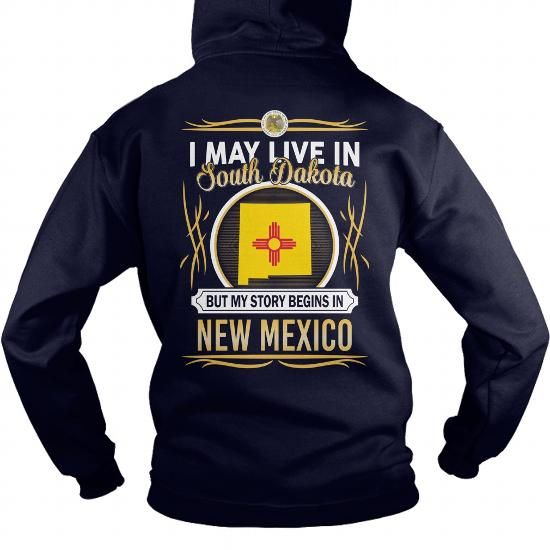 New Mexico-South Dakota #city #tshirts #New Mexico #gift #ideas #Popular #Everything #Videos #Shop #Animals #pets #Architecture #Art #Cars #motorcycles #Celebrities #DIY #crafts #Design #Education #Entertainment #Food #drink #Gardening #Geek #Hair #beauty #Health #fitness #History #Holidays #events #Home decor #Humor #Illustrations #posters #Kids #parenting #Men #Outdoors #Photography #Products #Quotes #Science #nature #Sports #Tattoos #Technology #Travel #Weddings #Women