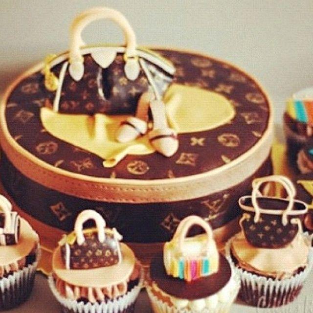 Brilliant Designer Wedding Cakes Designer Birthday Cake Shop In Mumbai Birthday Cards Printable Benkemecafe Filternl