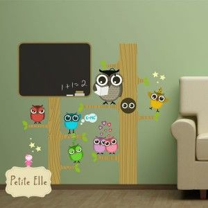 Untuk  memperindah tampilan sebuah dinding anda tidak hanya membutuhkan sebuah cat dinding saja. Untuk para remaja biasanya sangat menyukai  kamar kamar yang di dekorasi sesuai dengan keinginan mereka.