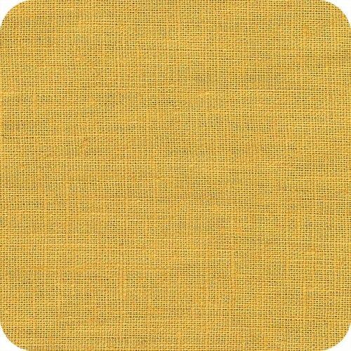 best 25 fauteuil jaune moutarde ideas on pinterest. Black Bedroom Furniture Sets. Home Design Ideas