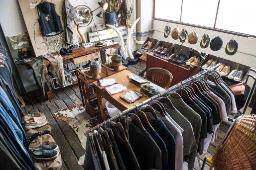 Summer Fever 10 giugno 2016  Dal 1975 George's Roma propone Abbigliamento esclusivo per Uomo e Donna. Vieni a trovarci nelle nostre 3 Boutique in centro a Roma o visita lo shop online.