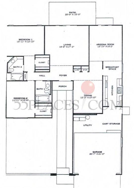 17 best ideas about duplex floor plans on pinterest for Duplex plans canada