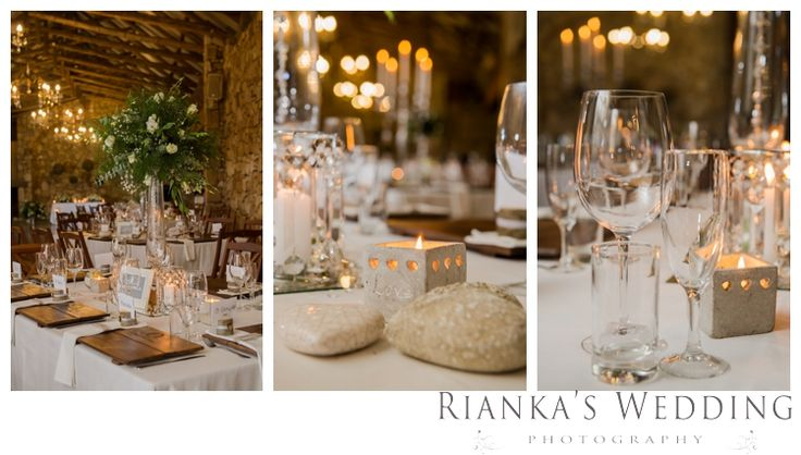 riankas wedding photography dore carl florence guest farm00015