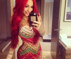 1000+ images about Brittanya on Pinterest | Choker dress ...