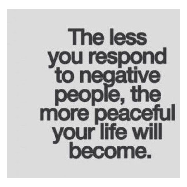 LOVE & PEACE (They All Hate Us) ❤ liked on Polyvore featuring text