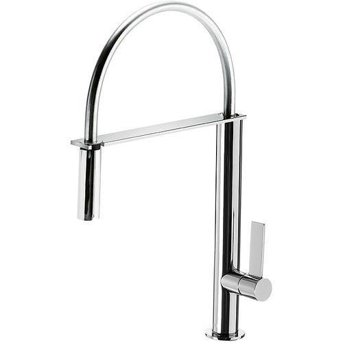 Kitchen Spout For Utopia Faucets
