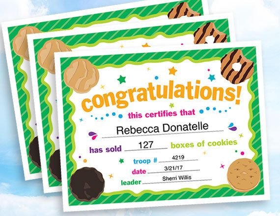 11 Best Award Certificates For Kids Images On Pinterest | Award