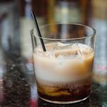 The White Russian cocktail evolved from the s Black Russian cocktail made with just Kahla and Vodka The name of course assumes the vodka is from Russia but vodka of other nationalities will work just as well  Kahla is of Mexican origin and was introduced to the world in the s and finally exported to the US in  This staple liqueur of bars worldwide is rumbased sweetened with cane sugar and flavored with Arabica coffee and vanilla The White Russian is often preferred by people who claim they…