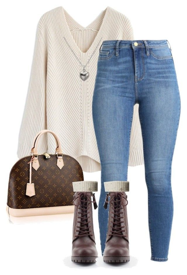45ef5926c1ce9 Pin by Kheilee Burnsworth on outfits ideas | Fashion, Fall outfits, Clothes