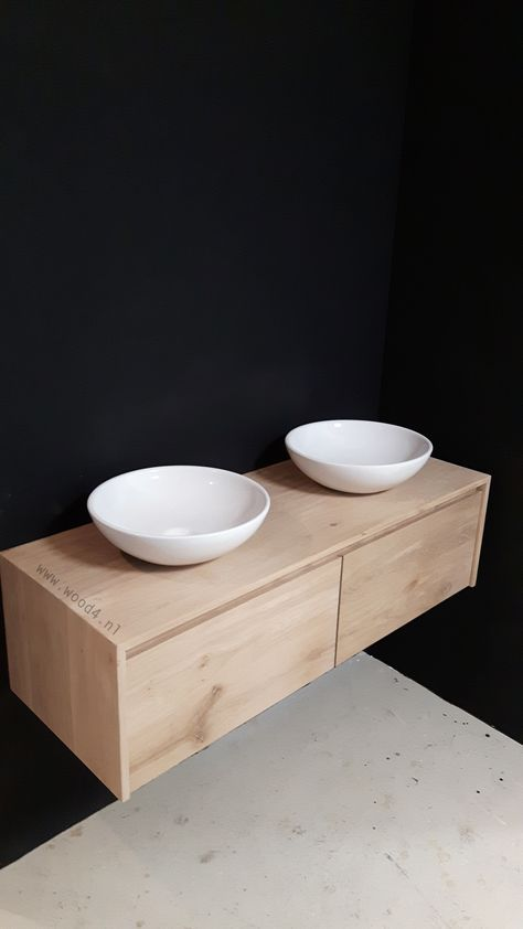 25 beste idee n over badkamer lade op pinterest badkamer wastafel decor doucheruimte decor - Doucheruimte deco ...
