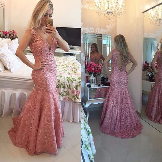 prom dresses 2018, prom dresses 2017, prom dresses long, prom dresses long cheap simple, prom dresses long mermaid, prom dresses long with lace,