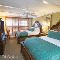Pacific Terrace Hotel (San Diego, CA) - Hotel Reviews - TripAdvisor