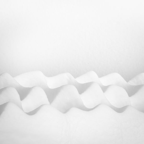 "Zoltan Bekefy, ""Winter minimal"""
