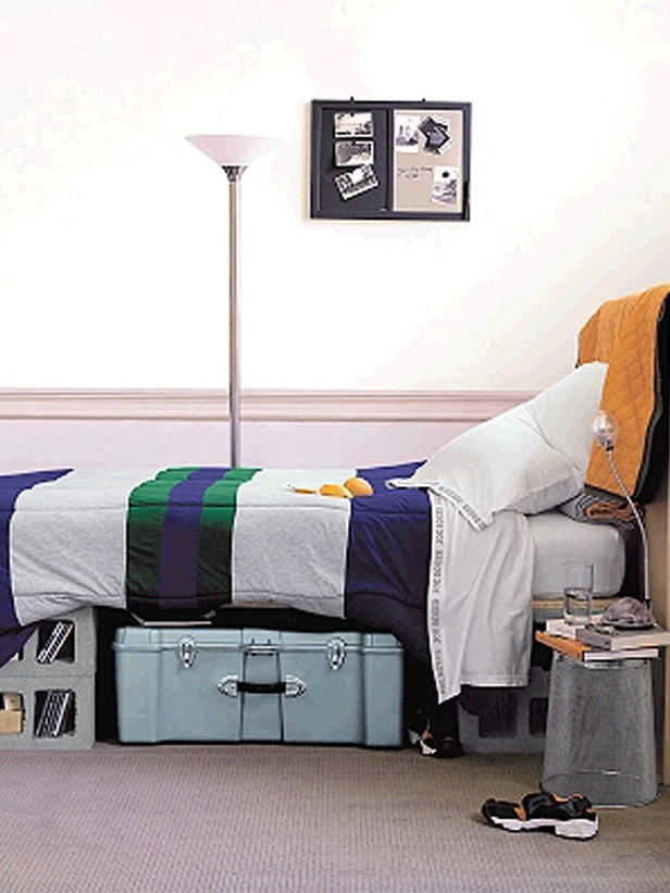 Student Dorm Room: 109 Best Images About Dorm/Residential College Life On