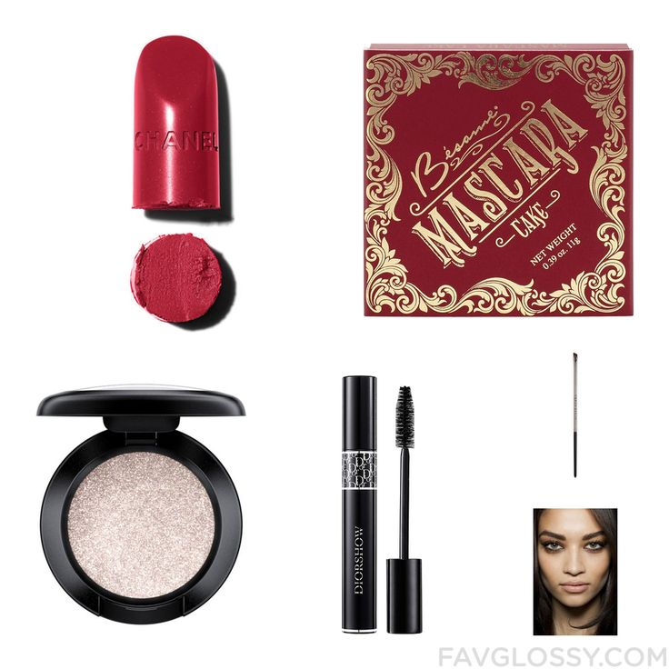 Beauty Tips Featuring Chanel Lipstick Eyebrow Mascara Mac Cosmetics Eyeshadow And Christian Dior From September 2016 #beauty #makeup