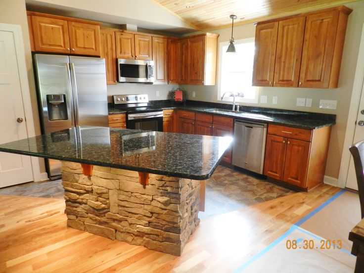 Cabinets designed by carpet one of roxboro nc aristokraft cabinets