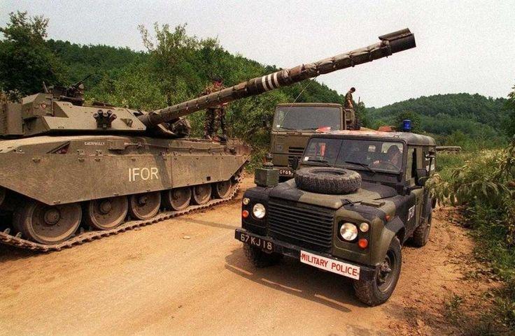 Challenger 1 main battle heavy armoured vehicle British army United Kingdom description pictures ide | British main battle tank char de combat anglais | United Kingdom British army military equipment
