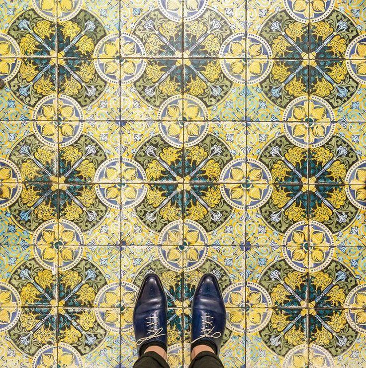 barcelona floors culturainquieta19