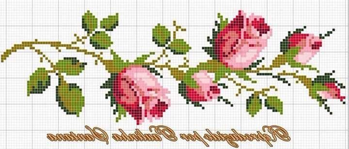 12596331_10154173486344171_627792787_n.jpg (720×307)