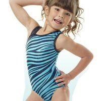 New arrivals for kids gymnastics leotards @ Pampo's!