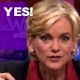 We'd Just Like To Say 'Ditto' To Everything Jennifer Granholm Says In This Clip | MoveOn.Org...It always gets me how Republican's give these titles to bills that are totally misleading to make us think that they are actually doing their job and representing the American people.  It is obvious that they think we are too stupid to look beyond the title and call it what it really is; a bill to insure inequity and poverty for the majority of Americans.