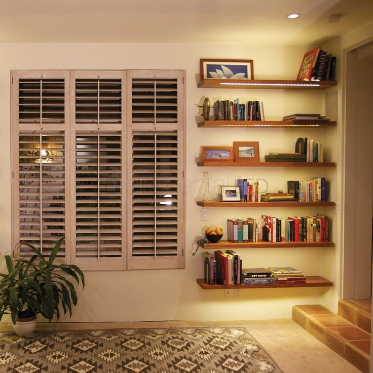 68 best images about LED Strips on Pinterest : Led tape, Power led and ...