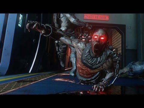 Best Call Of Duty Zombies Images On Pinterest Call Of Duty - Call duty exo zombies trailer looks epic