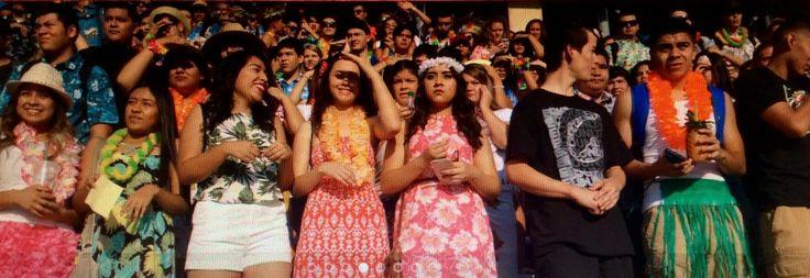 Coalinga high school coalinga, California