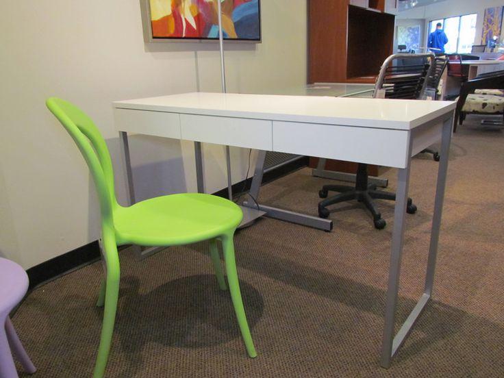 Gentil Scan Home   Alaskau0027s Contemporary Home U0026 Office Furniture