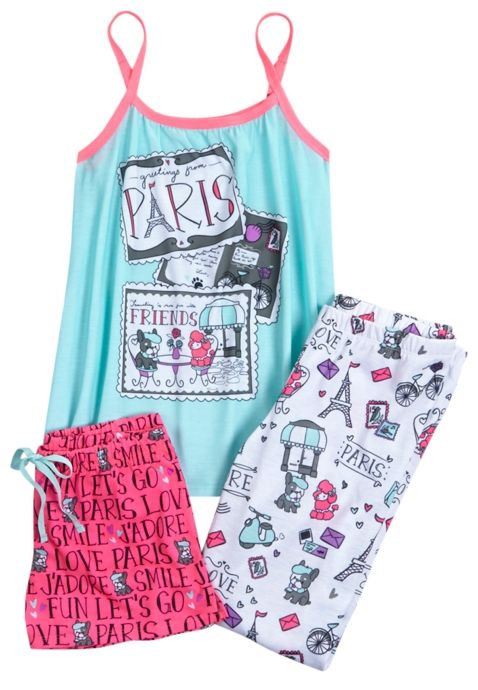 Tween Clothing & Fashion For Girls | Justice