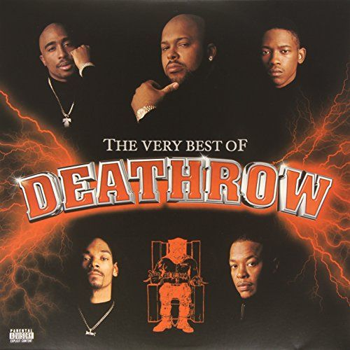 1000 Ideas About Death Row Records On Pinterest Rap