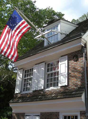 Tips for Buying Distressed Properties with VA Loans