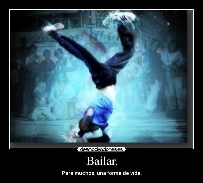 hip hop baile - Buscar con Google