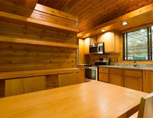 353 best Tiny Homes images on Pinterest Tiny living Tiny spaces