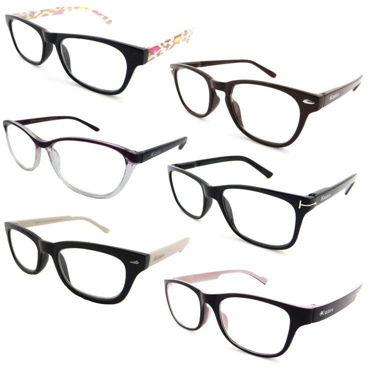Modne okulary od producenta. Wiele różnych modnych modeli.  http://www.americanway.com.pl/produkty/okulary-przeciwsoneczne  #okulary #producent #przeciwsłoneczne