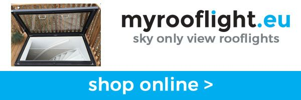 De populairste Sky Only View Rooflights voor de laagste prijs kopen. Dat kan in de online shop MyRooflight.eu, omdat u direct bij de fabrikant koopt http://myrooflight.eu/nl/