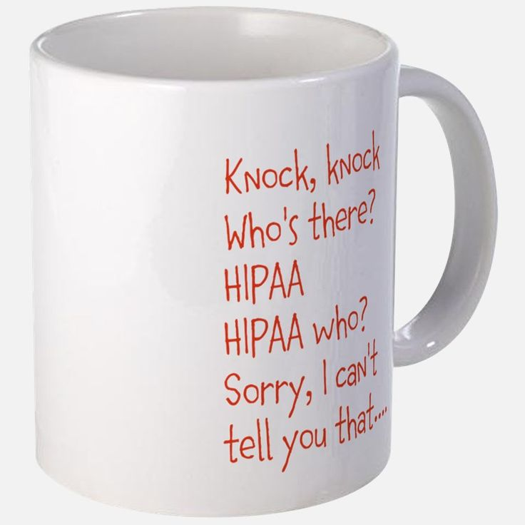 Funny Medical Coffee Mugs | Funny Medical Travel Mugs - CafePress