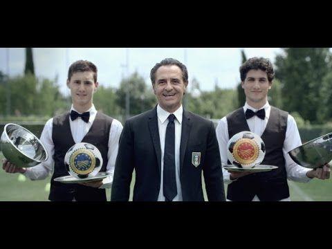 #IOMANGIOITALIANO, scegli anche tu il Made in Italy!