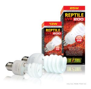 Uv Light Bulbs For Reptiles