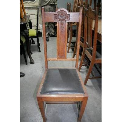Más de 1000 ideas sobre comedores de 8 sillas en pinterest ...