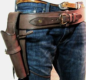 Google Image Result for http://i.ebayimg.com/t/Western-Cowboy-Leather-Gun-Holster-Cartridge-Belt-Rig-40-to-42-Waist-R-Hand-/00/s/MTQ4M1gxNTkz/%24(KGrHqZHJFcFCjZf-P5yBQyG8UlsDg~~60_35.JPG