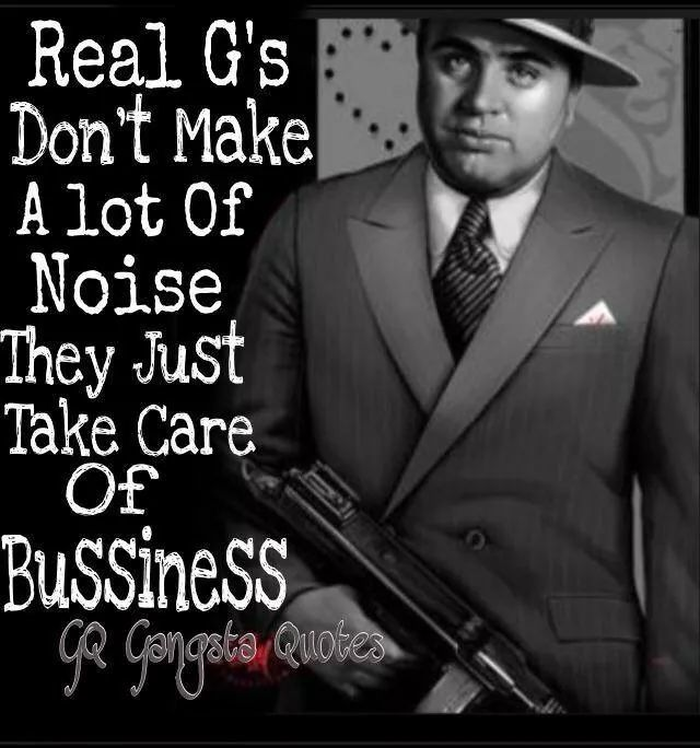 358 Best Images About MOB &THE GANGS!! On Pinterest