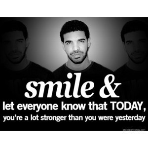 : Life Quotes, Famous Quotes, Quotes 3, Lots Stronger, Drake Quotes, Drake 3, Quotes Sayings, Favorite Quotes, Love Quotes