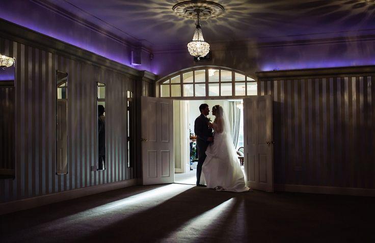 Wedding Gallery - Neil Bowler Photography