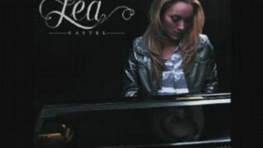 ▶ MuSiQuE-LoVe-2008 Lea Castel-Pressee De Vivre 2008 parti 01 - Vidéo Dailymotion