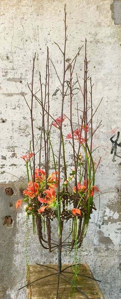 Gregor Lersch Floral Design
