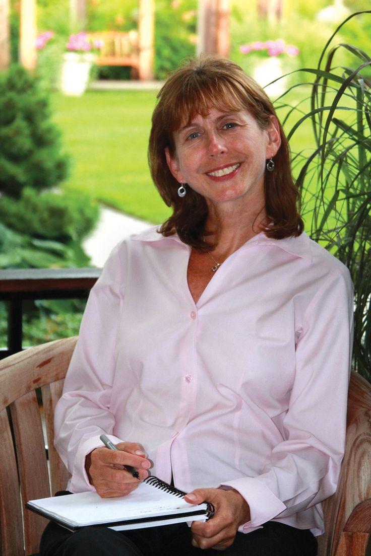 Regina Brett -45 +5 lezioni di vita