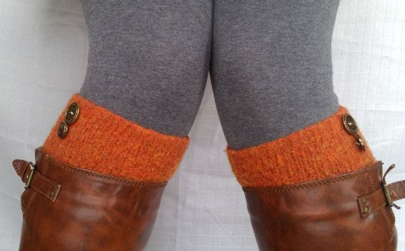 626 Best Images About Felted Repurposed Sweater Ideas On