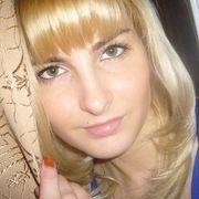Знакомства Омск, Татьяна, 28 лет