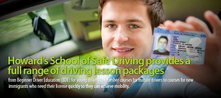 Safe Driving School, Advance Driving School, Driving School http://goo.gl/iWOAGi